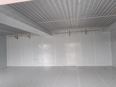 涪陵铝排成品库